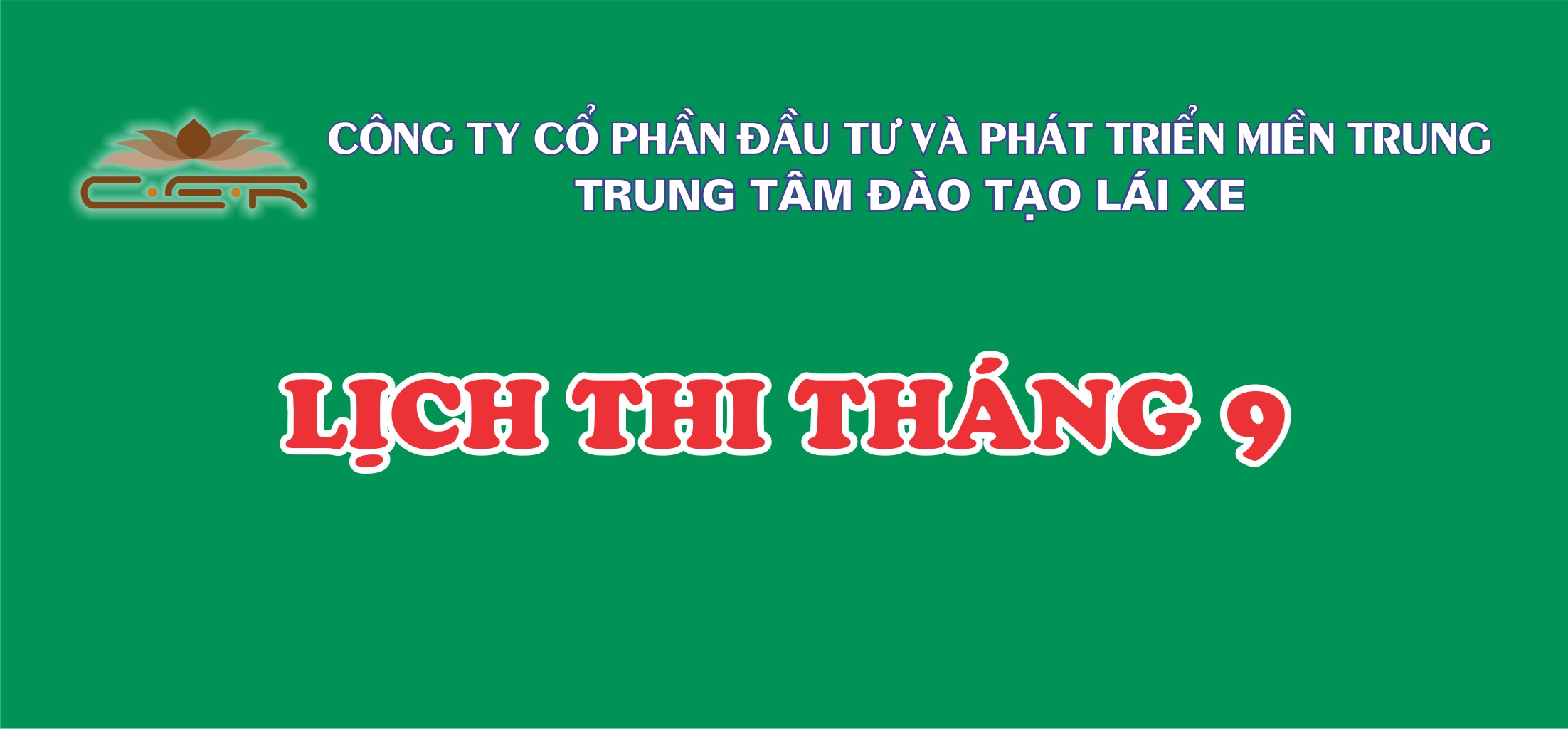 lich-thi-sat-hach-a1-tot-nghiep-o-to-thang-9-nam-2014